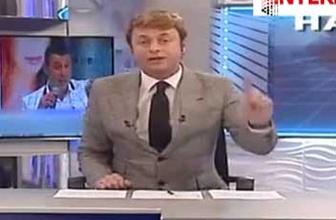Flash TV spikerinden izdivaç programlarına sert tepki!