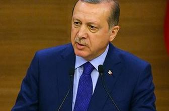 Erdoğan'dan Kılıçdaroğlu'na: Siyasi sapık!