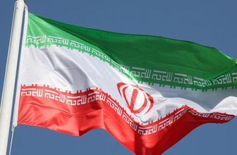 İran'dan Erbil'e kritik ziyaret!