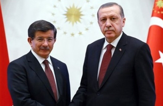Davutoğlu'nun istifa edeceği tarih hükümet takvimi hazır!