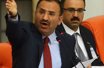 AK Parti Kongresi'yle ilgili flaş gelişme