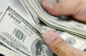 Dolar haftaya hızlı başladı! Döviz fiyatları