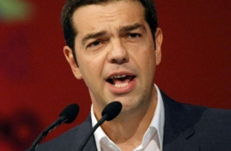 Çipras'tan İstanbul'dan AB'ye eleştiri!