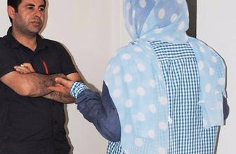 Diyarbakır'da görevli hemşirenin korkunç Sur itirafları