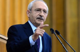 Kılıçdaroğlu, Baykal kasedi için ifadeye çağrıldı!