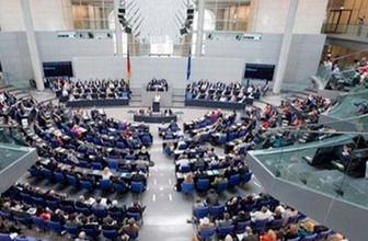 Almanya fena yakalandı Belçikalı bakan açıkladı