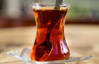 Sahurda tok tutan yiyecekler çay içmeyin çünkü...