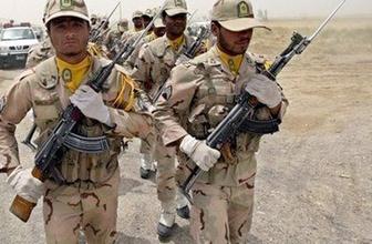 İran'dan PKK'nın İran kolu PJAK'a ağır darbe