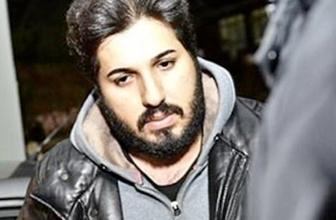 İran Ankara Büyükelçisi'nden flaş Zarrab açıklaması