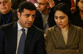 HDP'lilere kötü haber! 30 fezleke Diyarbakır'da