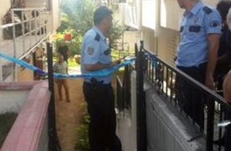 Kocaeli'de bir evde 3 kişi ölü bulundu