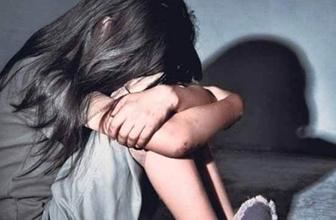 10 yaşındaki kız çocuğuna iğrenç mesaj! Sosyal medya yıkıldı