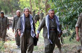 Türkiye ve PKK arasında arabulucu olacak sürpriz isim!