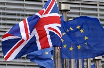 İngilizler pişman oldu ikinci referandum mu geliyor?