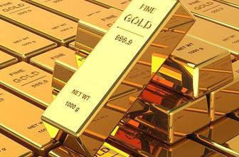 Çeyrek ve gram altın fiyatları 27.06.2016 yorumlara dikkat!