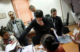 Bosna nüfus sayım sonuçları açıklandı!