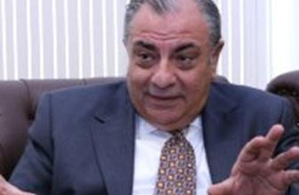Vezneciler patlaması Türkeş'ten açıklama