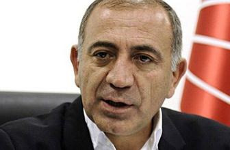 Gürsel Tekin, İstanbul Emniyet Müdürü'ne böyle tepki gösterdi