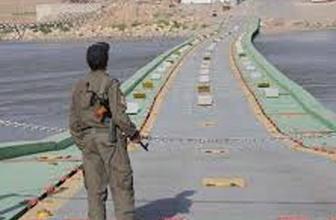 Barzani ve PYD arasında kritik anlaşma!