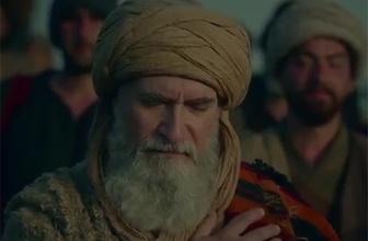 Diriliş Ertuğrul 61. bölüm sezon finali: İbn Arabi'nin göç kervanına katılması