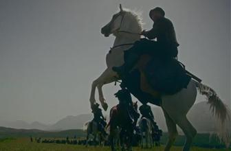 Diriliş Ertuğrul 61. bölüm sezon finali son sahneler