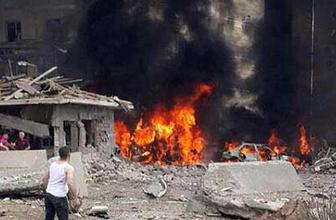 Midyat'tan acı haber geldi Mardin'de son durum