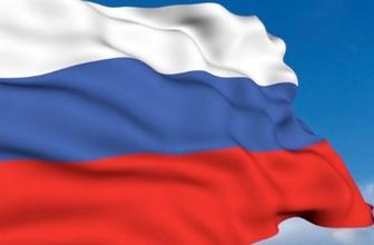 Rusya'dan şok terör örgütü itirafı! 3 bin 500 Rus...
