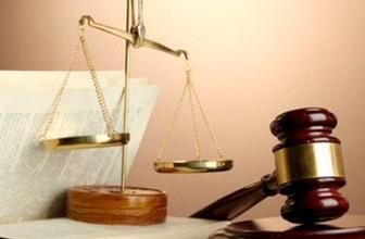 Yüksek yargı düzenlemesi kabul edildi her şey sil baştan