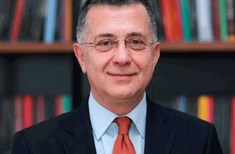 Protesto edilen rektör istifa etti