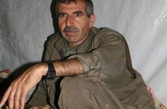 Bahoz Erdal böyle öldürülmüş Sabah'ın bomba haberi