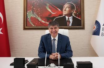 Bild Gazetesi: Antalya güvenli tatil güzel!