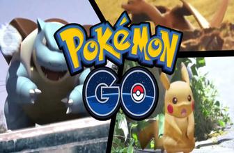 Pokemon Go oyunu için fetva yayımlandı!