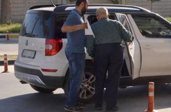 Ünlü işadamı ve kardeşi FETÖ'den gözaltına alındı!