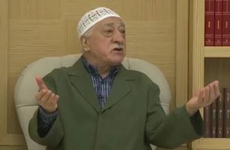 Fetullah Gülen'in kitapları çöpte bulundu