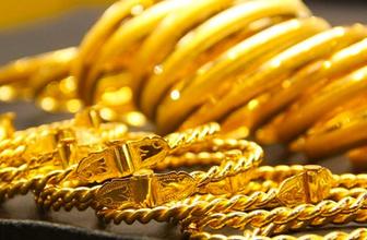 Doktor Kıyamet'ten altın uyarısı resesyon geliyor!