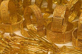 Altın fiyatları 08.07.2016 altın yorumları