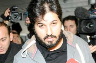 Reza Zarrab avukat ordusunu genişletti