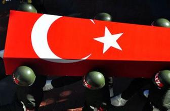 Şırnak'tan son haber çok sayıda şehit ve yaralı!