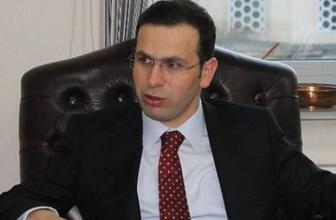 AK Partili vekilin tweeti ortalığı karıştırdı