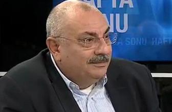 Meral Akşener FETÖ'cü mü Tuğrul Türkeş konuştu