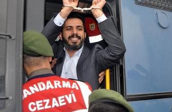 KPSS soruşturması Mehmet Baransu'nun ailesine uzandı