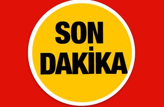 Bitlis ve Hakkari'de peş peşe hain saldırı
