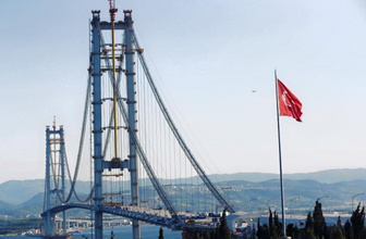 Başbakan Yıldırım'a Pir Sultan Abdal Köprüsü önerisi!