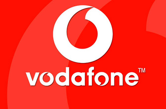 Vodafone Türkiye CEO'su Öğüt istifa etti
