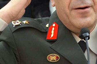 Genelkurmay Adli Müşaviri Dinçer Ural'a ne olacak?
