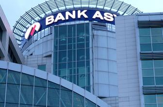FETÖ operasyonu Bank Asya'nın ortağı tutuklandı