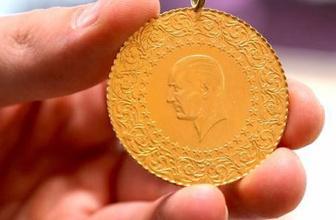 Altın fiyatları dip yaptı gram altın ne kadar?