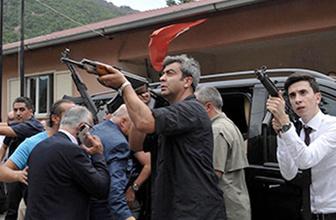 Kılıçdaroğlu'na düzenlenen saldırıyı bakın hangi örgüt üstlendi!