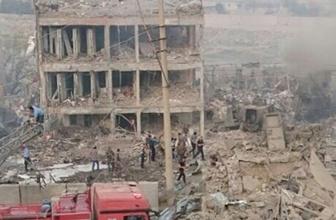 Darbe girişimi başarısız oldu PKK kudurdu tarihlere dikkat