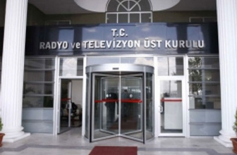 RTÜK'ten FETÖ iddiaları için açıklama